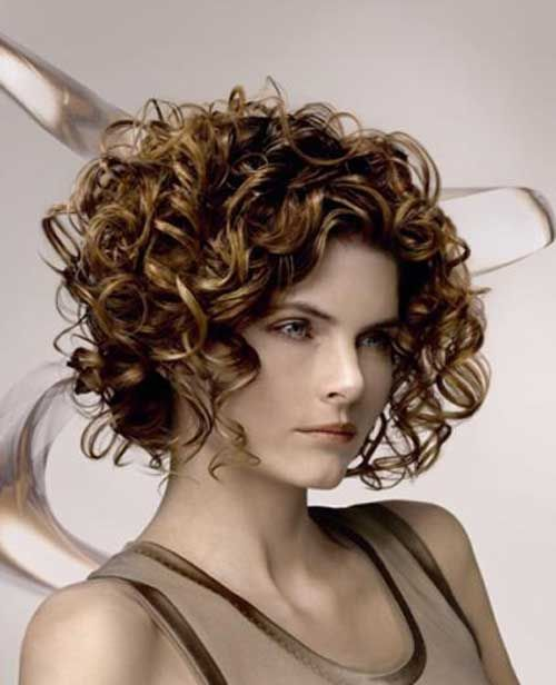 50 Best A Line Bob Hairstyles Screaming With Class & Style