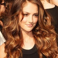15 tren st ideas for light brown hair with highlights