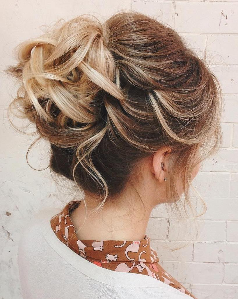 Surprising Hairstyles And Haircuts For Thin Hair In 2016 Therighthairstyles Short Hairstyles Gunalazisus