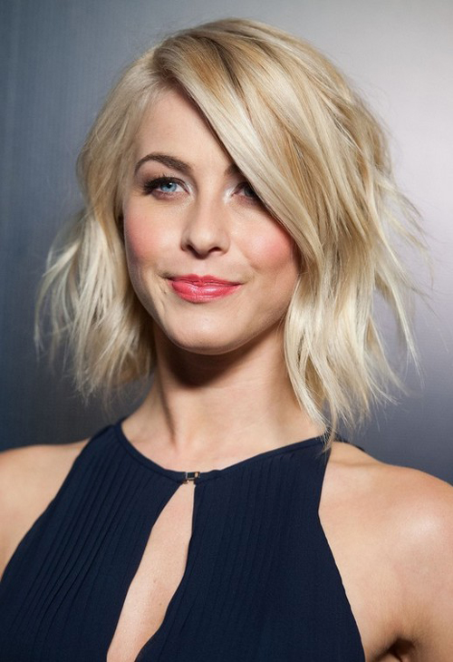 5 Most Universal Modern Shag Haircut Solutions