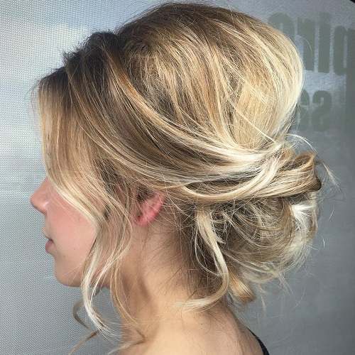 Hair Pin Up Ideas Find Your Perfect