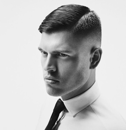 Fantastic 100 Cool Short Hairstyles And Haircuts For Boys And Men Natural Hairstyles Runnerswayorg