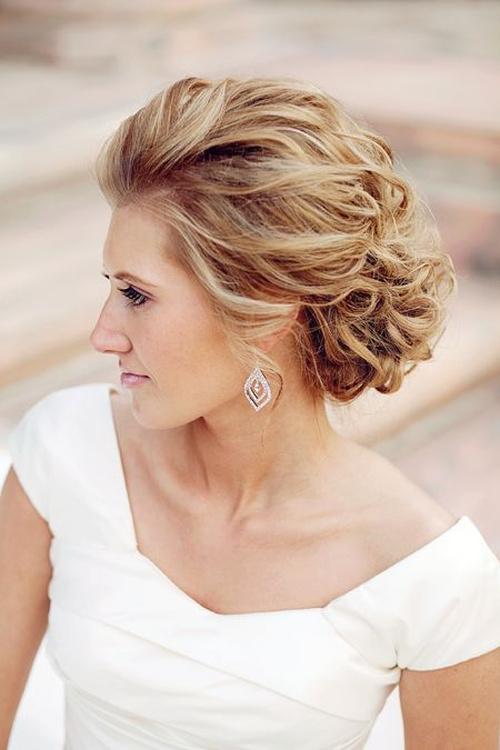 11 best beach wedding hair - wedding hair beach