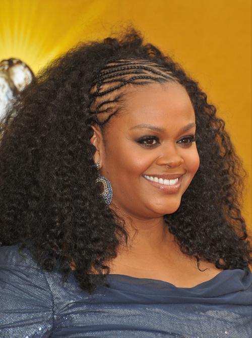 afro american hair styles 30 best hairstyles for american 2979