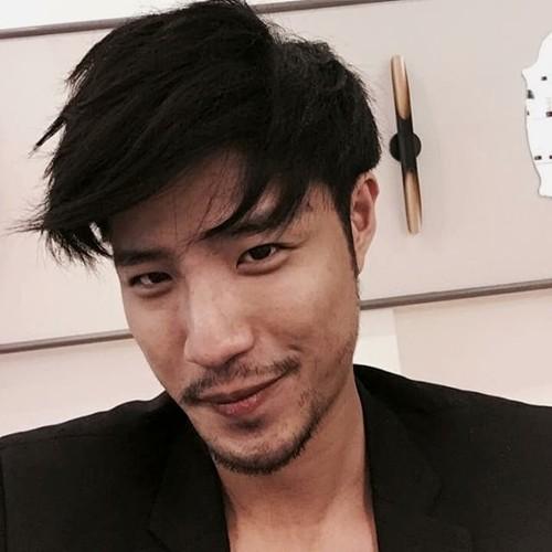 Superb 40 Brand New Asian Men Hairstyles Hairstyles For Women Draintrainus