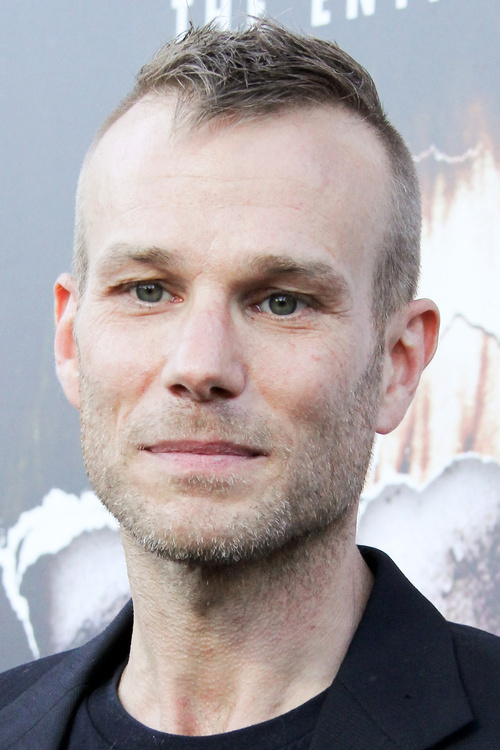 40 Hairstyles for Balding Men - Little Secrets to Make You ...