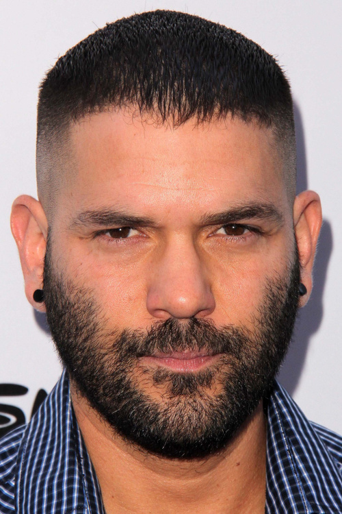 40 skin fade haircuts bald fade haircuts solutioingenieria Choice Image