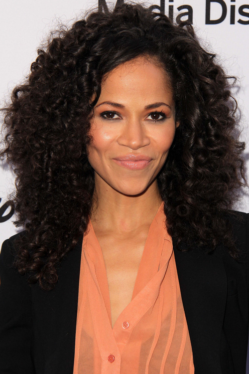 20 Picture Perfect Black Curly Hairstyles