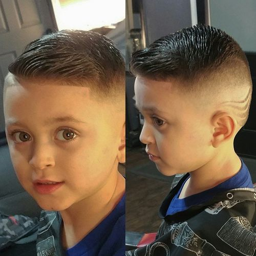 http://therighthairstyles.com/wp-content/uploads/2015/09/5-short-young-boys-haircut-with-shaved-waves.jpg