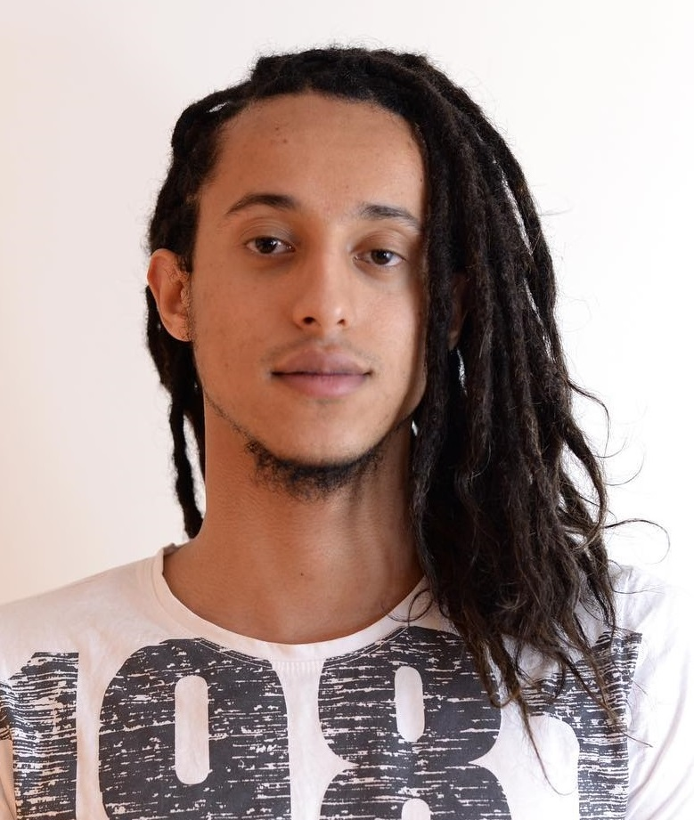 Groovy The Hottest Men39S Dreadlocks Styles To Try Hairstyles For Men Maxibearus