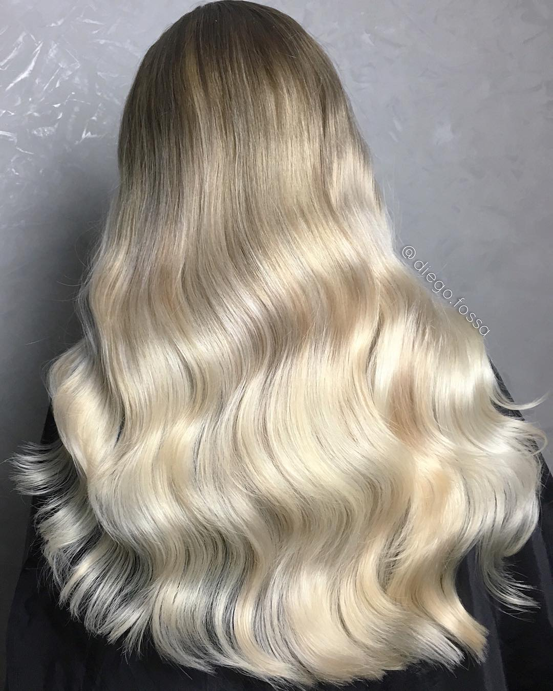 24 Best Hair Colors for Spring-Summer Season 2019 recommendations