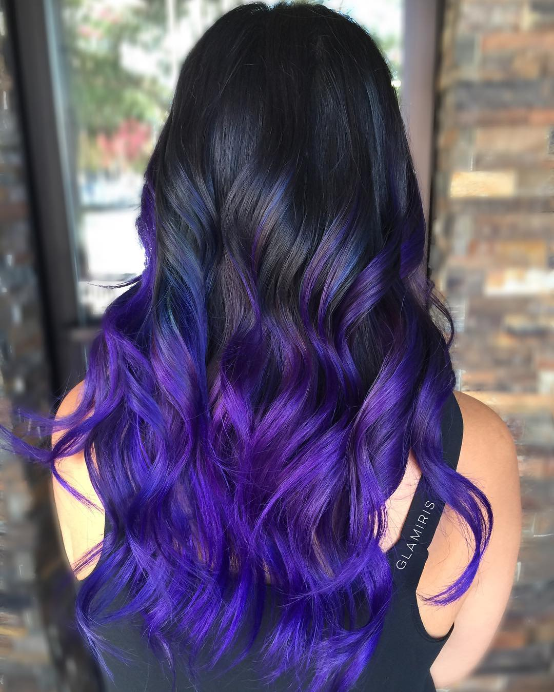 24 Best Summer Hair Colors For 2020