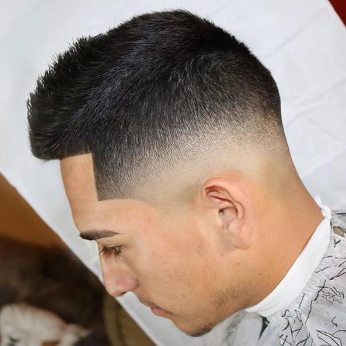 modern ivy league haircut wwwimgkidcom the image kid