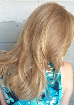 1-long-layered-haircut-for-fine-hair