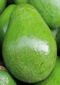 https://www.pexels.com/photo/avocado-fruits-24311/