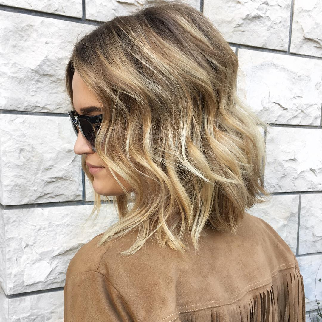 Luxury Hairstyles 2017 New Haircuts And Hair Colors Form
