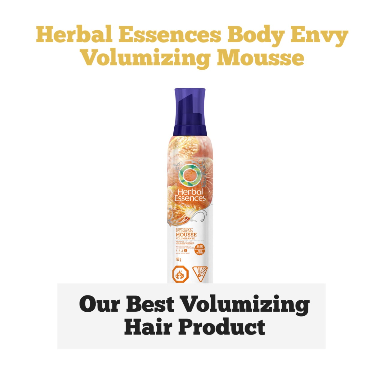 Kenra Volumizing Super Hold Finishing Spray