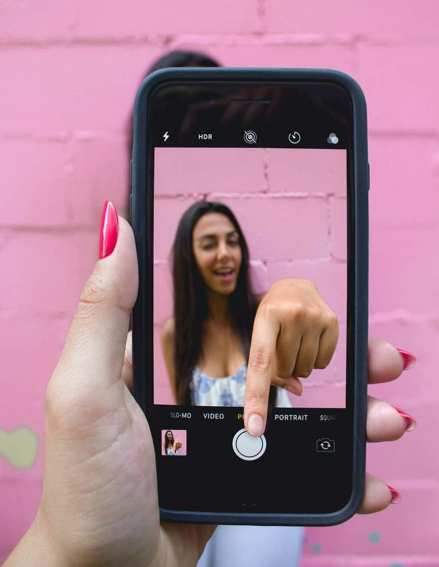 The 10 Most Popular TikTok Trends to Follow in 2019  |Tiktok Trend Pictures